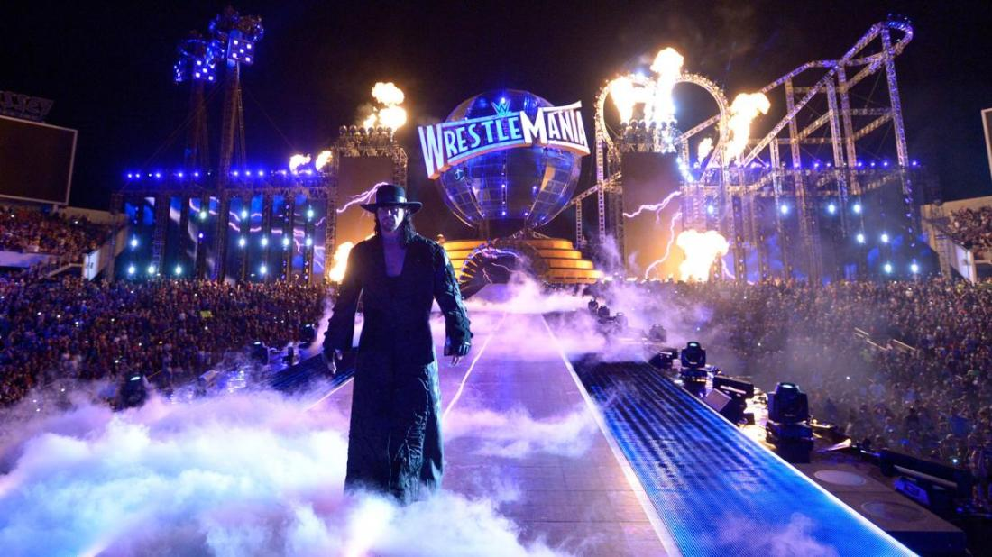 Undertaker-WrestleMania-33.jpg